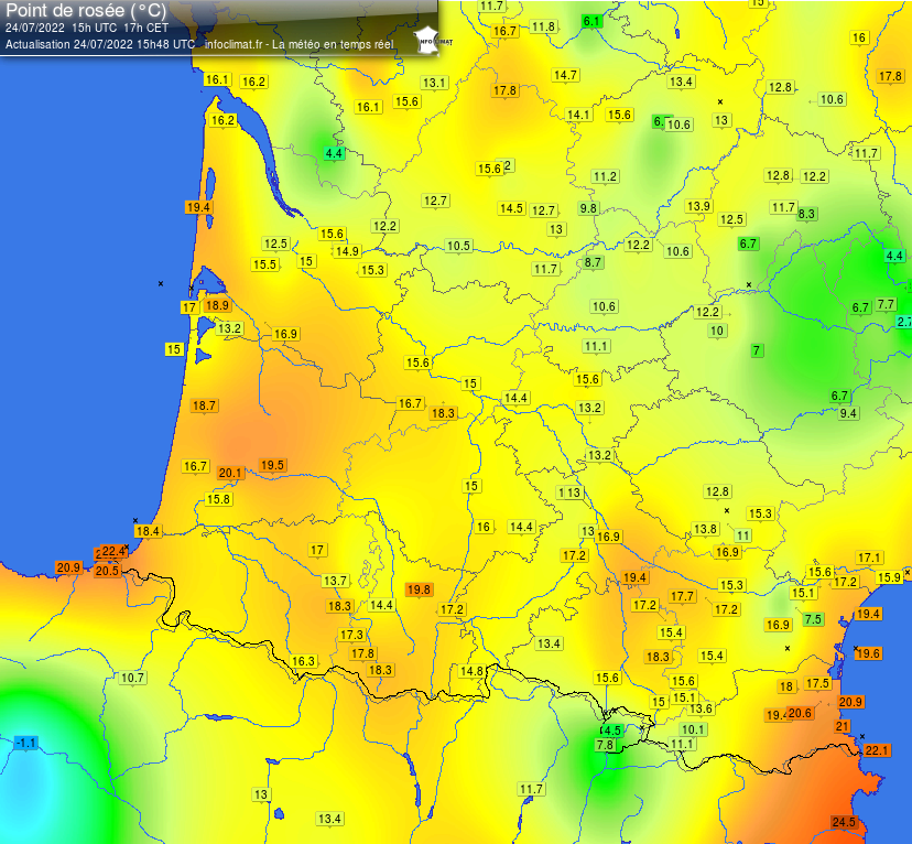 france_so_now.png?live-59610712bf5e1