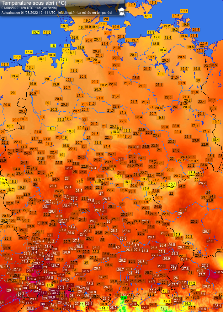 allemagne_now.png?live-52b208a3513ca