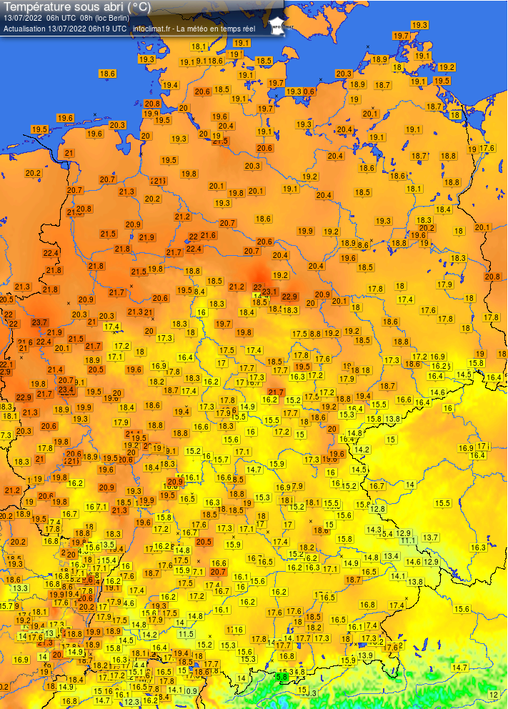 allemagne_now.png?live-5a2d52be112b7