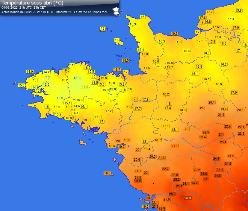 france_no_now.png?live-56c4f7ab6644f