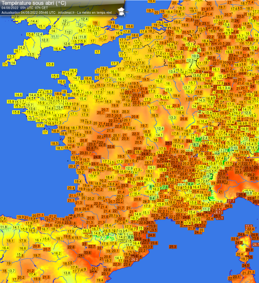 /cartes-des-stations-meteo-temps-reel.html