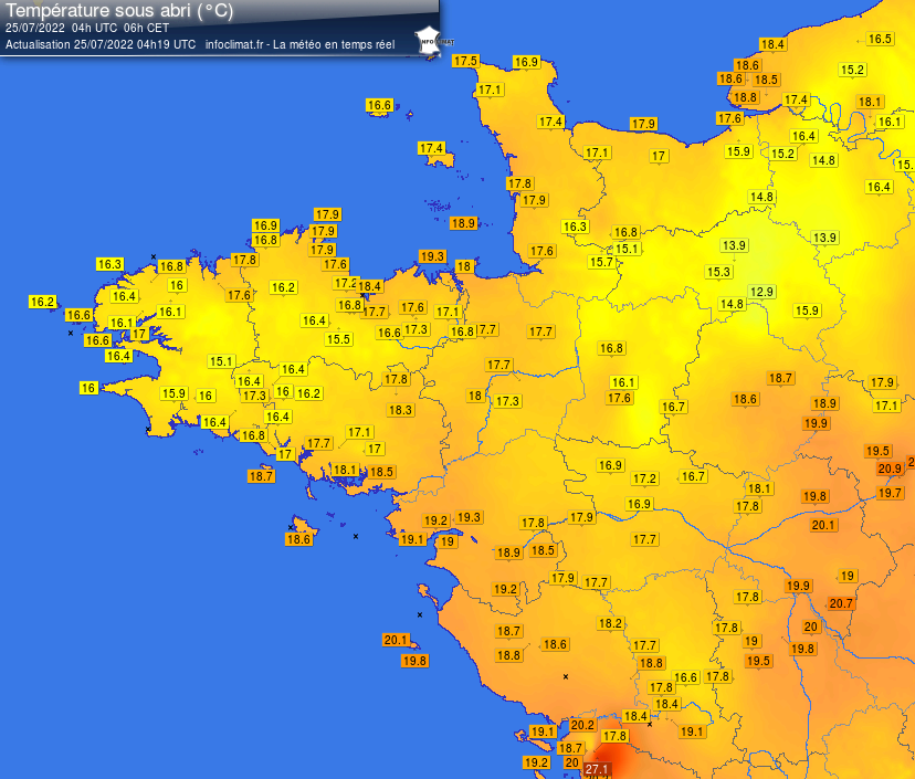 france_no_now.png?live-5f147f7921d58