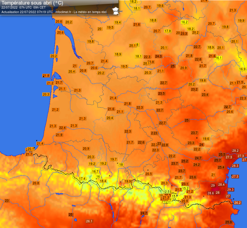 france_so_now.png?live-5d1605d0f1182