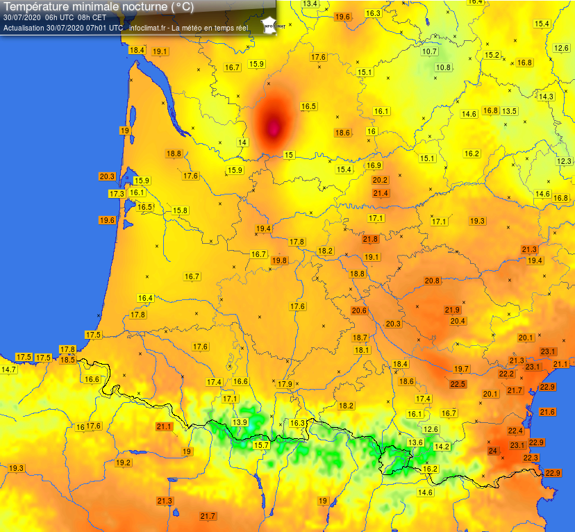 france_so_30_06.png?live-5f227cb56ccdd