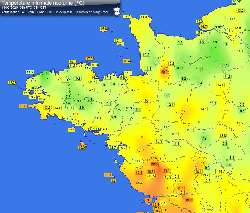 https://tempsreel.infoclimat.net/temperature_min/2020/09/france_no_14_06.png?live-5f5f278eae4ee